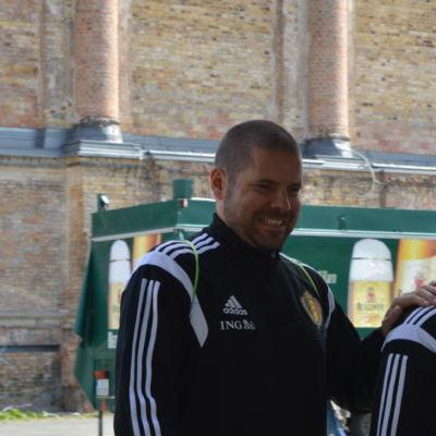 Alexandre Delré