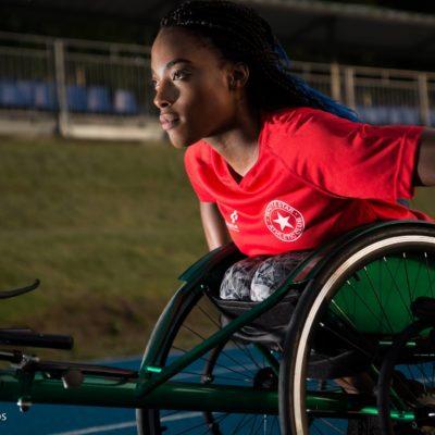 Lea Bayekula