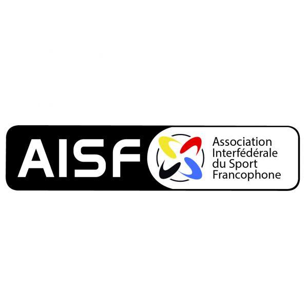 Logo AISF