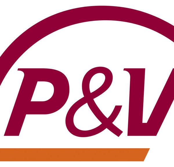 PV assurances