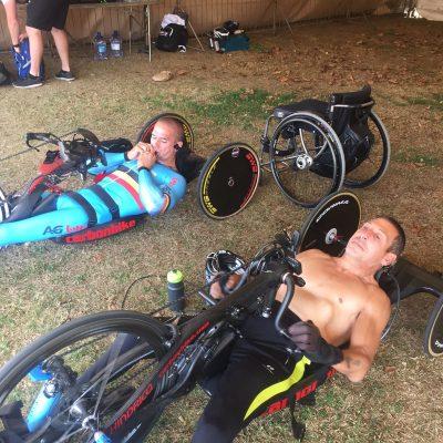 cyclisme Championnats du monde