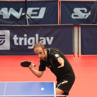 Tennis table Lasko 2017484