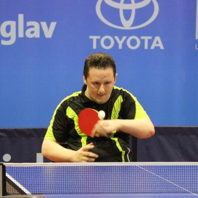Tennis table Lasko 2017662
