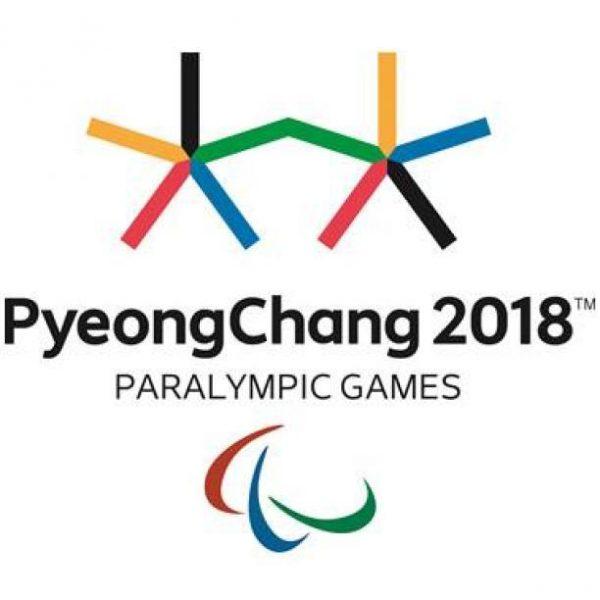 logo Jeux Paralympiques d'hiver