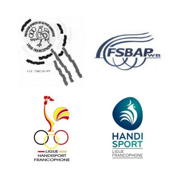 logos historique