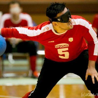 Japan Open (6)
