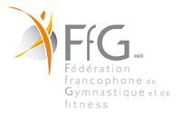 ffgym_logo