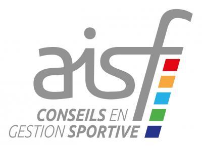 Logo AISF 2019