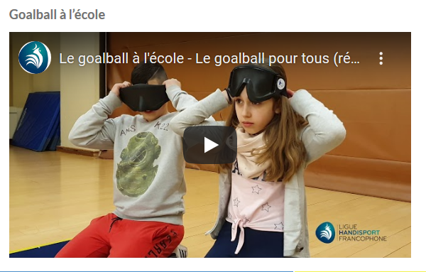 Screenshot_2020-05-06 Les outils pédagogiques – Ligue Handisport Francophone