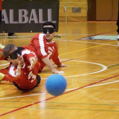 Japan Open (1)