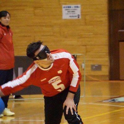 Japan Open (2)