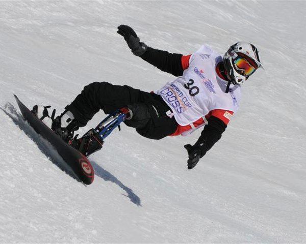 2011-Orcieres-Para-Snowboard-World-Cup-Patrice-03.Feb_.11
