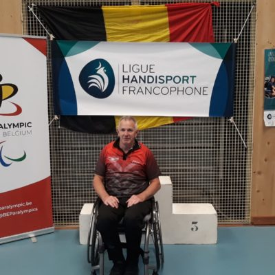 CB Tennis de table 2019 (14)