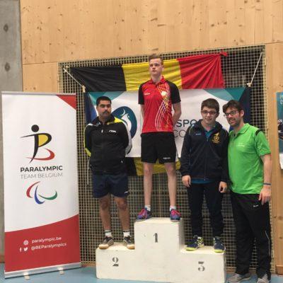 CB Tennis de table 2019 (18)