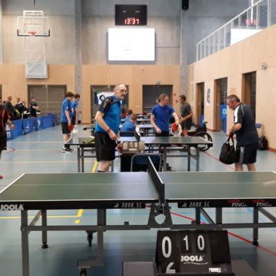 CB Tennis de table 2019 (2)