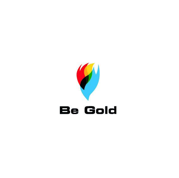 logo_begold