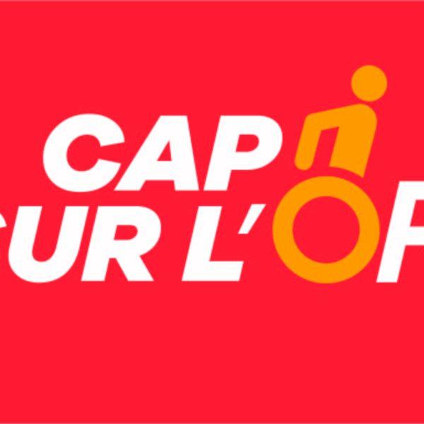CAP SUR L'OR – Negatif CMJN