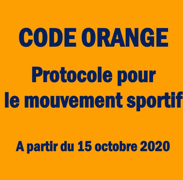 Screenshot_2020-10-14 20201014_-protocole-Orange-VF pdf