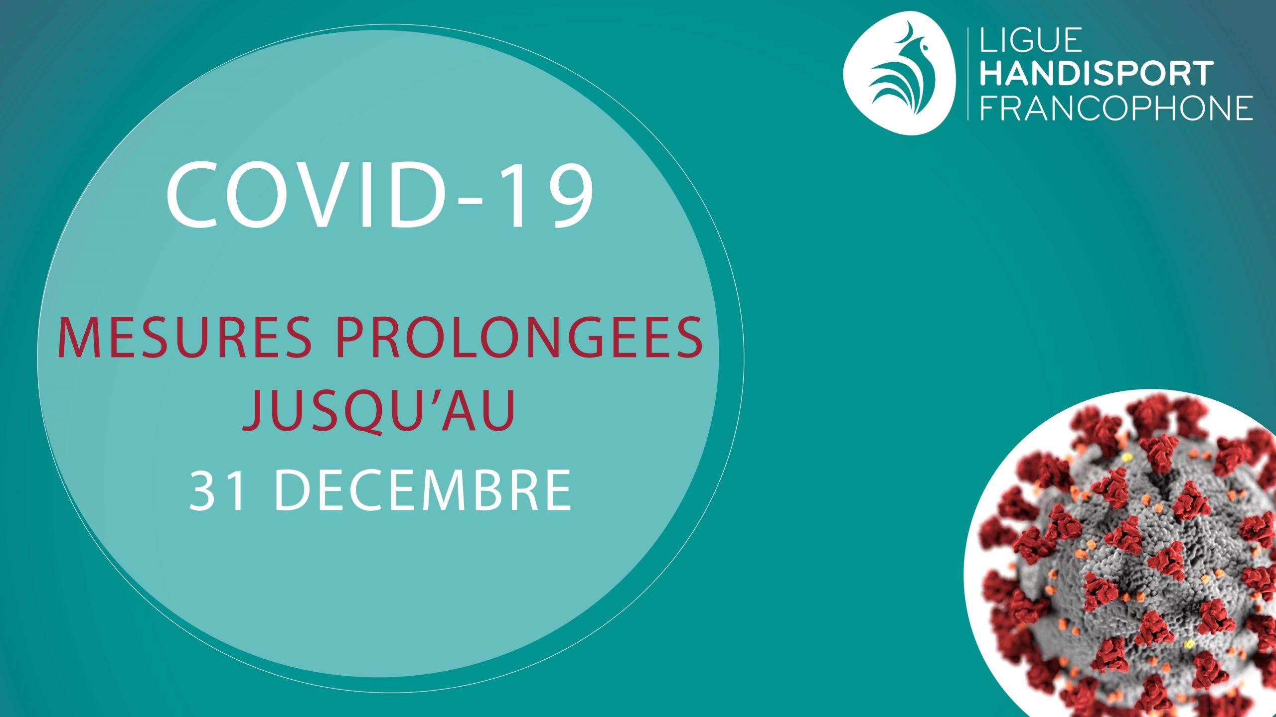 Visuel COVID – 25 novembre – réduit