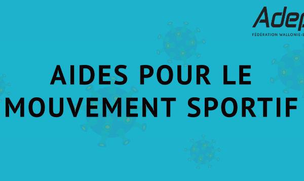 visu_article_aides_mvt_sportifs