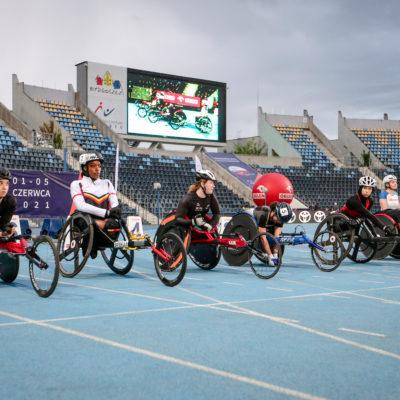 2021.06.01 World Para Athletics European Championships Bydgoszcz 2021