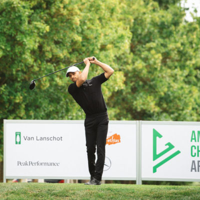 AFGolfTournamentDay2preview-20