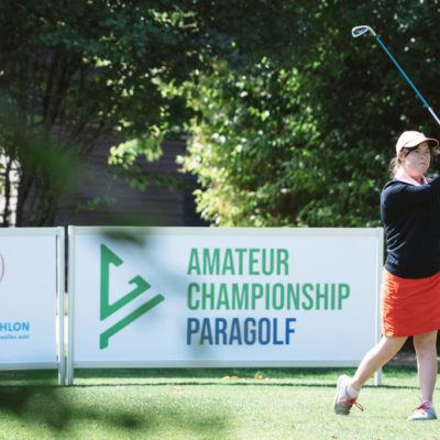 AFGolfTournamentDay2preview-5