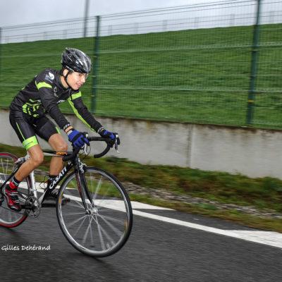 Gilles Deherand (5)