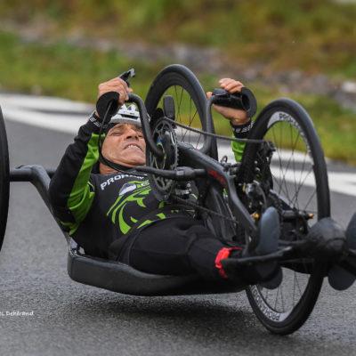 Gilles Deherand (70)