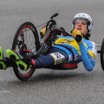 Gilles Deherand (71)
