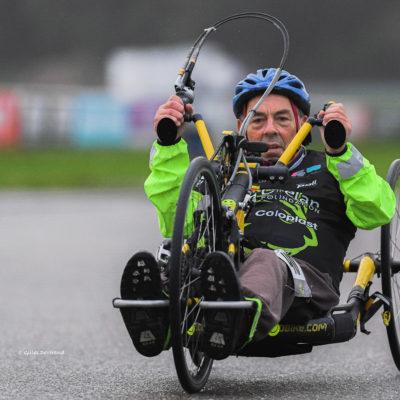 Gilles Deherand (80)