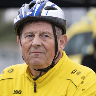 Yannic Hobe (58)
